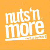 Nuts 'N More Apk