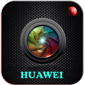 Camera Huawei 5 4 APK Download - com camera huawei placa