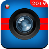 Camera For Huawei P30 - Camera Huawei P30 Prime 3 3 APK