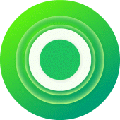 On-line: Last Seen Online Notification and log Apk