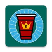 King's Cup Apk