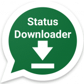 Status Saver 2019 - Status Downloader Video/Images Apk