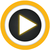 SX Video Player - Video Player All Format 4K Video 5 1 APK