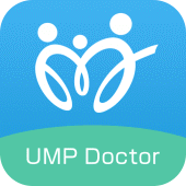 Virtual Care (Doctor Version) Apk
