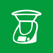 Official Thermomix Cookidoo App Apk