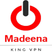Madeena King Apk