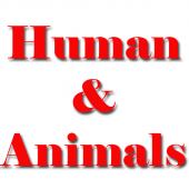 Human&Animals Apk